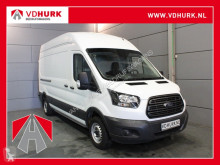 Ford Transit 2.0 TDCI L3H3 Topper! Volledig Ond./PDC fourgon utilitaire occasion
