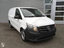 Furgoneta Mercedes Vito 111 CDI Koelwagen/Konvekta/Frigo/Kuhle furgoneta furgón usada