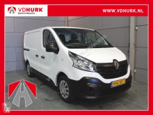 Fourgon utilitaire Renault Trafic 1.6 dCi Airco/PDC/Bluetooth