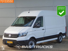 Volkswagen Crafter 2.0 TDI Airco Cruise 3zits Euro6 L2H2 L3H3 11m3 A/C Cruise control furgone usato