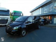 Voiture monospace Mercedes Vito TOURER 114 CDI A2