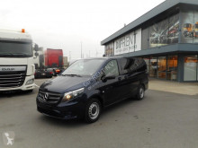 Mercedes Vito TOURER 114 CDI A2 used MPV car