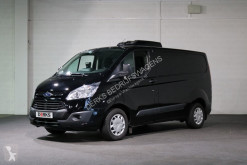 Ford Transit 2.2 TDCI L1 H1 Trend Airco Koelwagen fourgon utilitaire occasion