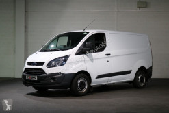Ford Transit 2.2 TDCI L1 H1 Airco Koelwagen fourgon utilitaire occasion