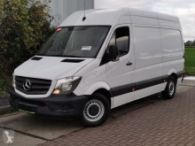 Mercedes Sprinter 311 cdi, lang, hoog, air fourgon utilitaire occasion