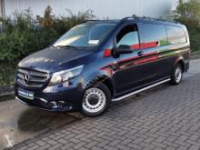 Mercedes Vito 116 CDI tourer ac automaat inne pojazdy dostawcze używany