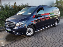 Mercedes Vito 116 CDI tourer ac automaat autres utilitaires occasion