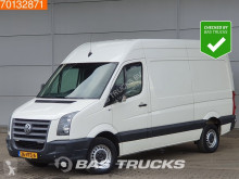 Volkswagen Crafter 2.5 TDI Airco Cruise Trekhaak PDC L2H2 11m3 A/C Towbar Cruise control fourgon utilitaire occasion