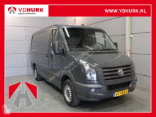Volkswagen cargo van Crafter 32 2.0 TDI L2H1 Gev.Stoel/PDC V+A/Cruise/Airco