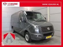 Volkswagen Crafter 32 2.0 TDI L2H1 Gev.Stoel/PDC V+A/Cruise/Airco used cargo van