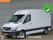 Mercedes Sprinter 319 CDI V6 190PK Automaat 3500kg trekhaak Camera Airco Cruise L2H2 11m3 A/C Towbar Cruise control fourgon utilitaire occasion