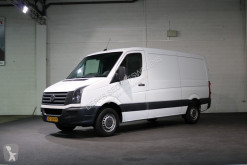 Volkswagen Crafter 2.0 TDI L2 H1 Airco fourgon utilitaire occasion