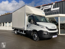 Fourgon utilitaire Iveco Daily CCB 35C16 20M3 HAYON