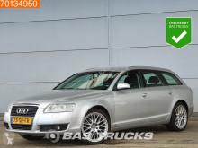 Audi kombi személyautó A6 Automaat Xenon LED Airco Cruise PDC, 19