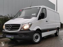 Mercedes Sprinter 314 cdi l2h1, airco fourgon utilitaire occasion