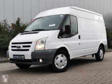 Фургон Ford Transit 2.4 tdci l2h2 airco