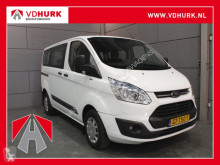 Otomobil monospace Ford Transit Tourneo 2.2 TDCI Airco/Cruise (incl. BPM) Combi/Kombi/9 Persoons/9 P