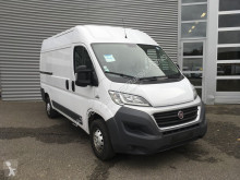 Fiat Ducato 2.0 L2H2 TOPSTAAT! fourgon utilitaire occasion