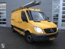 Mercedes Sprinter 313 2.2 CDI L2H1 Imperiaal/Trekhaak nyttofordon begagnad