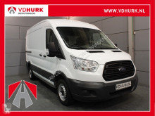 Фургон Ford Transit 2.2 TDCI L2H2 Airco