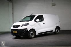 Peugeot Expert 231S 2.0 BlueHDI 120 Premium Navigatie fourgon utilitaire occasion