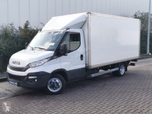 Iveco Daily 35 C 14 laadklep! fourgon utilitaire occasion
