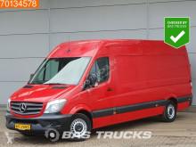 Mercedes Sprinter 316 CDI Koelwagen Kühlkastenwagen L3H2 Maxi L3H2 14m3 Cruise control fourgon utilitaire occasion