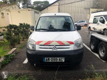 Kombi Citroën Berlingo