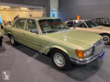 Mercedes 450 SEL 6.9 450 SEL 6.9 SHD/Autom./Klima/eFH. samochód osobowy używany