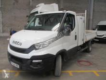 Furgoneta Iveco Daily 35C14 furgoneta volquete estándar usada