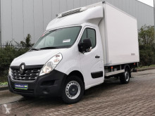 Renault Master 2.3 dci 150 koel/vries, utilitaire caisse grand volume occasion