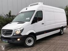 Mercedes cargo van Sprinter 316 koelwagen -20 230v