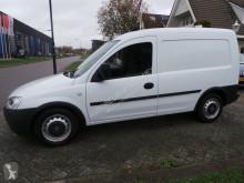 Opel Combo 1.3 CDTi Airco Schuifdeur furgon dostawczy używany