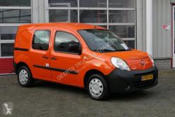 Veículo utilitário Renault Kangoo Express 1.5 dCi 90 Express Tech Line usado