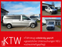 Mercedes Vito 114TourerPro,lang,2xKlima,7G,N combi occasion