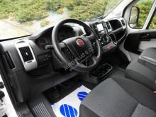 Utilitaire savoyarde Fiat DUCATOPLANDEKA 8 PALET KLIMATYZACJA WEBASTO SERWIS ASO [ 4417 ]