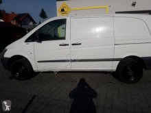 Mercedes Vito 116 CDI furgon second-hand