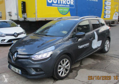 Masina break Renault Clio IV CLI0 IV ESTATE BREAK 1.5 DCI