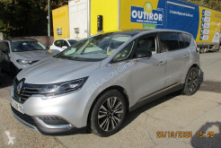 Renault Espace V 1.6 DCI 160 ENERGY INITIALE voiture monospace occasion