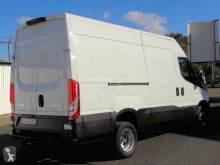 Nyttofordon Iveco Daily Hi-Matic