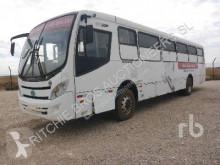 17. 210 ambulance occasion