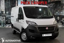 Fiat Ducato furgon dostawczy używany