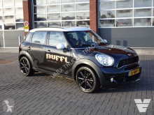 Mini Cooper S COUNTRYMAN COOPER S COUNTRYMAN masina second-hand