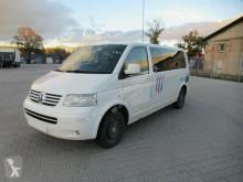 Combi Volkswagen Caravelle Lang DPF Comfortline