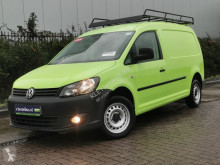 Fourgon utilitaire Volkswagen Caddy 1.6 tdi , airco, imperia