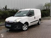 Fourgon utilitaire Opel Combo 1.3 cdti airco schuifdeu