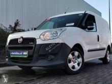 Fourgon utilitaire Fiat Doblo Cargo 1.3