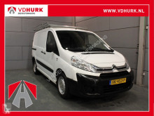 Citroën Jumpy 1.6 HDI Airco/Trekhaak/Imperiaal fourgon utilitaire occasion