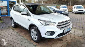 Ford Kuga Cool&Connect voiture 4X4 / SUV occasion