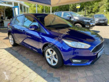 Ford Focus Lim Business Edition voiture cabriolet occasion